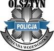 RTEmagicC_logo_kwp_olsztyn_02.jpg