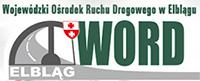 word-elblag-logo